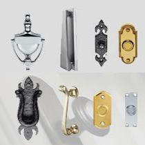 door furniture store